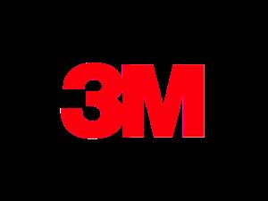 3M_wordmark-logo-880x660