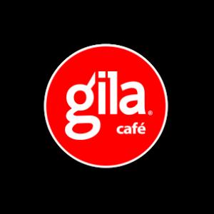 gila-01