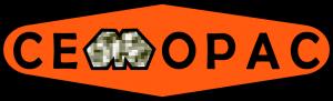 logo_cemopac-2