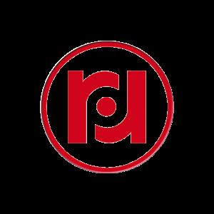 randall-01