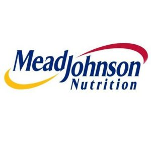 mead-johnson-nutrition_416x416